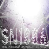 Quoridor LIVE @ SN 1006