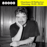 Chambers of Reflection Nr. 01