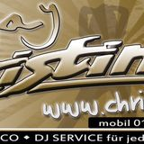 Party-DJ-Christin-Vollgas - Teil-5