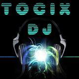 Tocix DJ Set 12.06.12