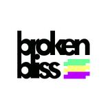 Broken Bliss @ RCKO.FM - Episode 01 - DSH