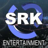 SRK DJ's - 90's Dance Mix Vs D1