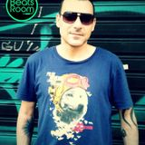 HUMAN ROBOT - PROMO DJ PODCAST JUNE 2016.mp3