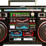 Radio Beats Vol. 1