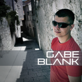 Gabe Blank - 2013 December - Happy New Year ;)