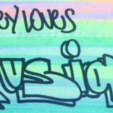 Hey Loves Fusion