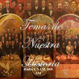 Relaciones Estado Iglesia y los artículos 24 y 130 Constitucionales