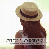 MELODIC JOURNEYS 2 By LuNa