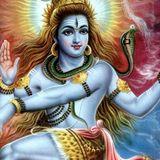Dance of Shiva (live 28.05.18)