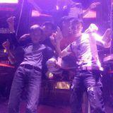 ☞ NST ➱ Mời Em Về Với Đội Của A ✎ -<> Nói không với ma túy Đá♡<> - « » - DJ Cương Con Muzik Mix ✔
