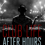 Tiesto Club Life 331 (After Hours Special)