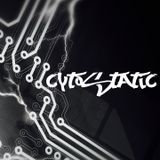 Cytostatic @ Cembran Faschingsparty 5.2.2016