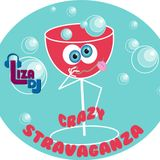 crazy stravaganza - try not to laugh ;-)