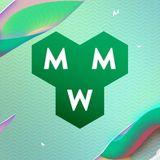 MMW2018