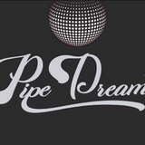 Live at Pipe Dream - Ithaca, NY - 9/15/18