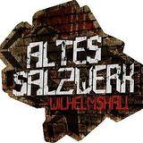 Schrempf vs. Kratzer @ Rohrmusik Night - Altes Salzwerk Wilhelmshall - 02.06.2007