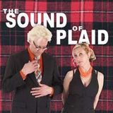 The Sound Of Plaid episode 2013.12.09: Russian Frillette