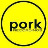 Remember Pork Recordings Part II