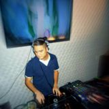Luio 2013 mix