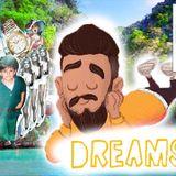 Shindy - Dreams Album Mashup Mix - Dj StarSunglasses