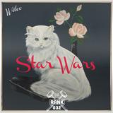 Rank No. 032 - Wilco: 'Star Wars'