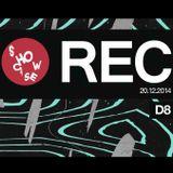 •Rec 2014-12-20 - D8