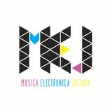 MEJ - Alex DJ Electro House Set