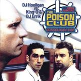 Dj Hooligan (Poison Club Vol. 6)