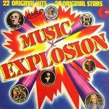 Music Explosion (1974)