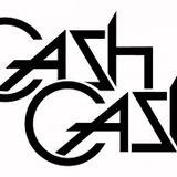 Cash Cash Super Mix By Davistepper
