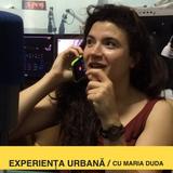 Experiența urbană #4