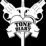 Marcus Schossow Presents Tone Diary Episode 238