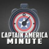 Minute 22: War Dogs
