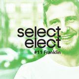 SelectCast #11 Franklin