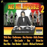 Mas Mix Imposible 2 By Dj Tedu