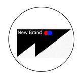 NewBrand - Puntata 8
