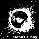 Mainly Green Velvet Techno House mix - Bones-E-boy