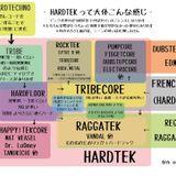 2014_02_01_Tribe/Hardtek/Frenchcore