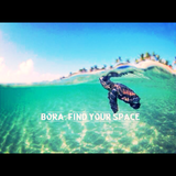 Bora-Find Your Space
