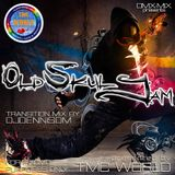 Old School Jam - Transition Mix by DJDennisDM
