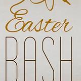"Bernhard Jakob & Phacid - ""Easter Bash"" Glücklich Club - Landsberg, 05.04.2015 (0:30 - 02:30 Uhr)"