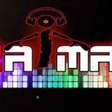 KPR Recordings presents Raimak