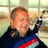 CHRIS TUCKER ON GWENT RADIO - TUC'S GOLD MINE EP33 P2 2019
