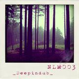 [NLM003] Netlabel-Mix Vol.3 - Deepindub Netlabel