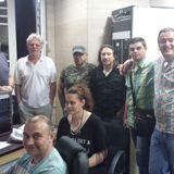 Druga strana racunara emisija 37 Radio Beograd 1 prvi deo