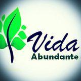 Jorge Altamirano Méndez- La importancia de la resurrección