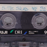 Squad Slow and R&B (1993)