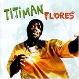 Party Mix With Titiman Flores