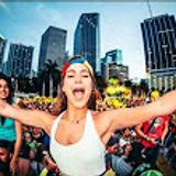 ♫ DJ MiSa #Dynamite Mıx# ★ Welcome To Summer 2017! Vol.4 ★ ♫ *HD 1080p*