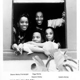 Ziggy Marley & Melody Makers - July 8 1988 Pittsburgh , PA Soundboard Recording